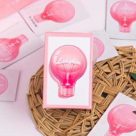 韓國平價SK2″ LadyKin 小燈泡安瓶精華 空運正品 (2mlx30片x4 盒) 120片大盒裝~蝦皮有假貨免比價