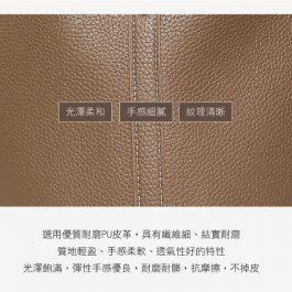 """買大送小喔""""韓國爆款 2021新款 時尚百搭水桶包 贈質感小包(顏色隨機)~超划算組合 不買吃虧"""